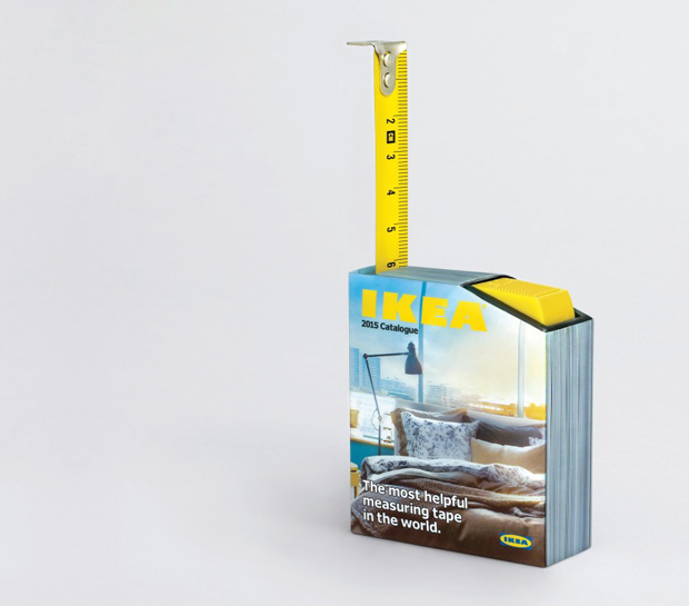 ikea-measuring-catalogue01