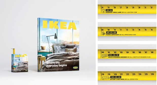 ikea-measuring-catalogue02