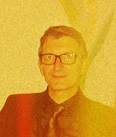 Xavi Barenys
