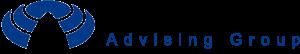 logo_horizontal_0